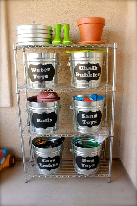 toy storage solutions for living room 25 unique toy storage solutions ideas on pinterest
