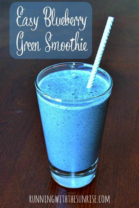 Basic Detox Smoothie Recipe by 100 Green Smoothie Recipes On Green Smoothies