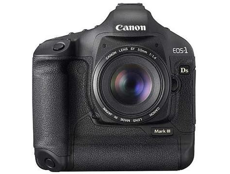 most expensive canon most expensive cameras in the world rediff business