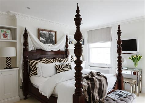 african bedroom furniture african safari style furniture bedroom tropical with wood