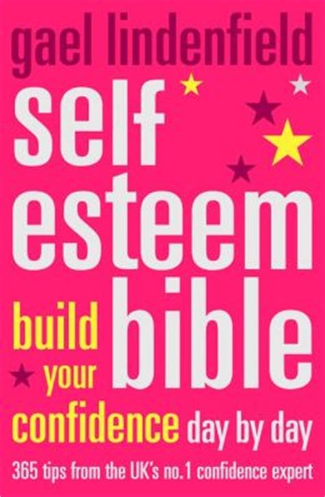 self confidence book for create self esteem build confidence overcome fear and overcome anxiety books self esteem bible build your confidence day by day by