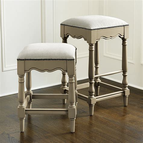 ballard designs stools marlow counter stool ballard designs