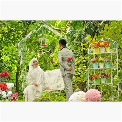 inspirasi foto prewedding simple kata kata mutiara