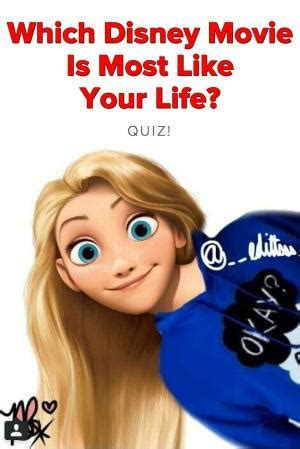 biography movie quiz your hogwarts life quiz quotev
