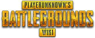 pubg wikipedia playerunknown s battlegrounds wiki