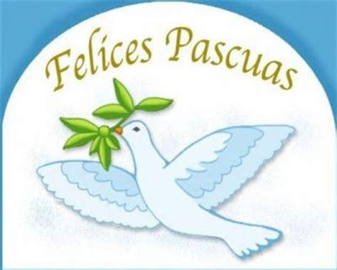 imagenes sarpadas de felices pascuas fiesta de domingo de pascua fiesta de resurrecci 243 n