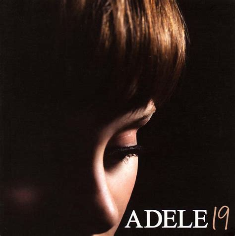 telecharger album adele 19 gratuitement p c adele 19 deluxe edition 2008