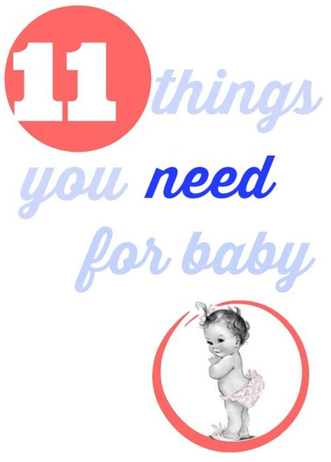 list of things to buy for a new house top 11 things to get for baby southern savers