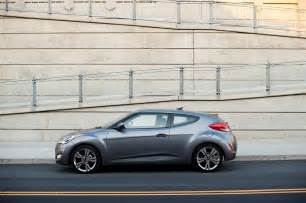2013 hyundai veloster picture 525043 car review top