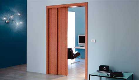 Sliding Interior Doors Uk Eclisse Pocket Doors From Pocketdoors Co Uk