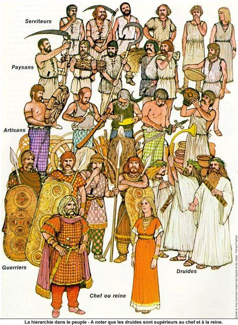 the celts a history from earliest times to the present edinburgh critical studies in romanticism books 358 best images about ancient celts on