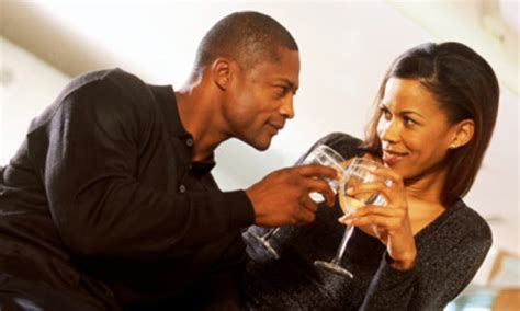 are nigerian men good in bed 10 signs he will be good in bed information nigeria