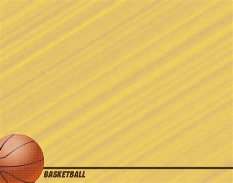 basketball backgrounds for photoshop related keywords