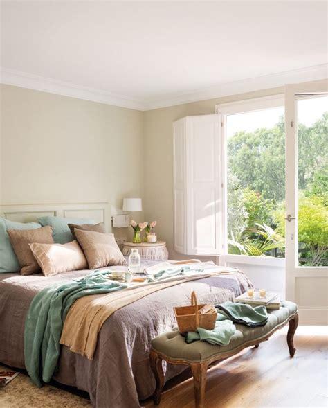 Prettiest Bedrooms by 3273 Best Beautiful Bedrooms Images On