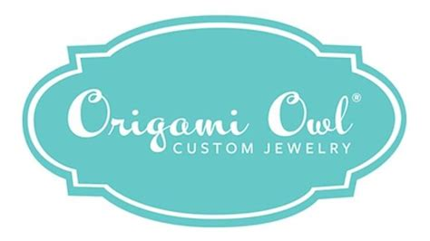 Origami Owl Jewelry - celebration luncheon tickets wed dec 2 2015 at