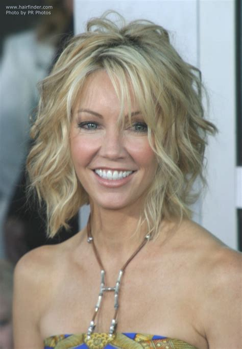 heather locklear hairstyles immodell net