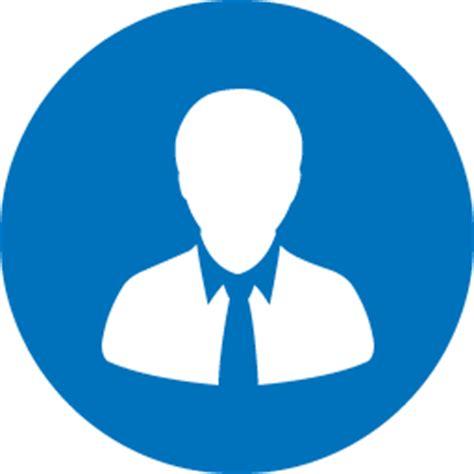 imagenes png usuarios coordinadora 187 usuario corporativo
