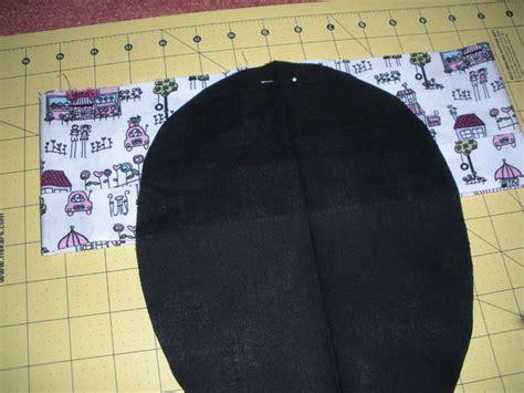 welding cap pattern on pinterest scrub hat patterns 37 best scrub hat images on pinterest beanies medical