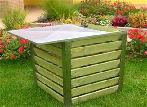 compostiera da terrazzo compostiera attrezzi giardino