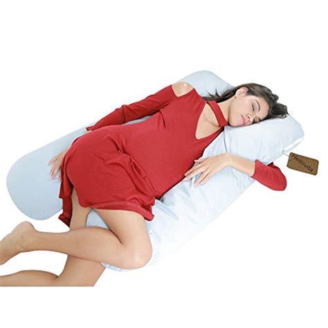 stillkissen schlafen schwangerschaft bettwaren hellovita und andere wohntextilien f 252 r