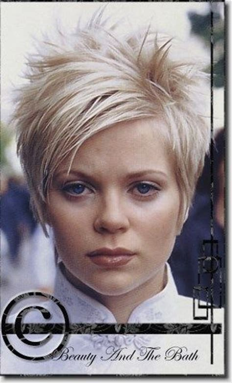 bob haircuts for 50 plus 17 best ideas about kate gosselin hair on pinterest