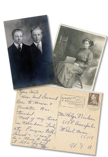 Hennepin County Marriage Records Minnesota Historical Researcher Vital Records Archival Researcher Blue Window
