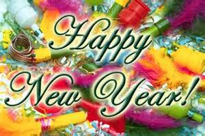 greetings and wishes for 2013 happy new year xcitefun net