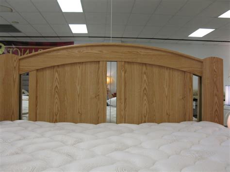 light oak headboards light oak headboard mattress warehouse flint