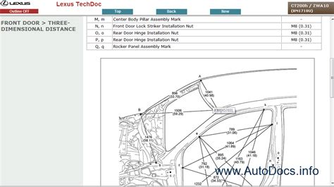 small engine service manuals 2003 toyota 4runner auto manual service manual ac repair diagram 2012 lexus rx hybrid repair guides overall electrical