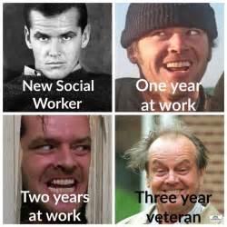 Social Work Meme - best 25 social work meme ideas on pinterest social work