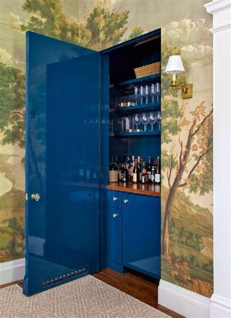 secret door in closet 364 best images about walls w murals or painted designs on villas mural wall and