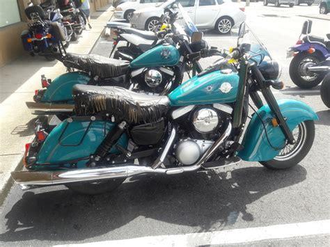 Kawasaki 1500 Drifter For Sale by Kawasaki Drifter 1500 Motorcycles For Sale In Florida