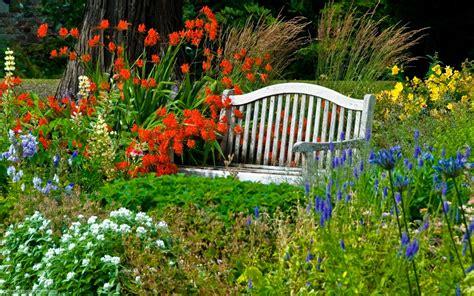 wallpaper flower garden 3d 3d flower garden wallpaper fresh flowers