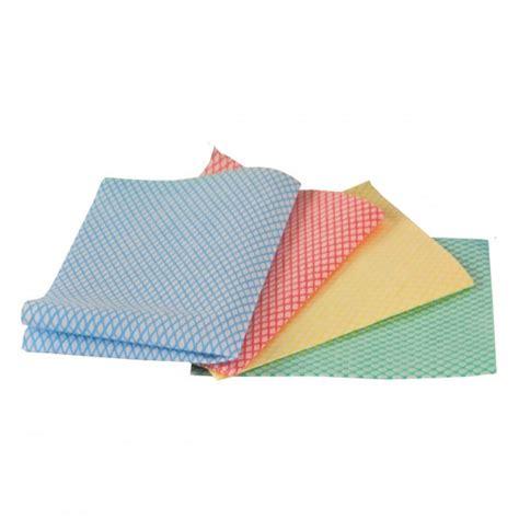 enviro standard cleaning cloths jay cloth nexon