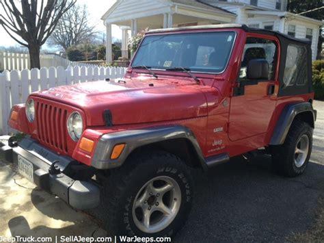 Columbia Jeep Jeep3