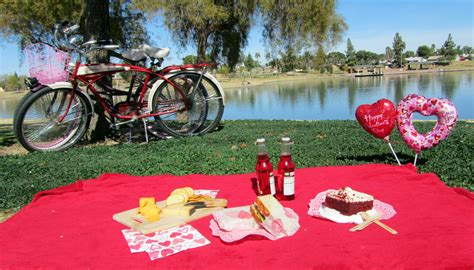 valentines day picnic ideas valentine s day gift ideas f i n d s