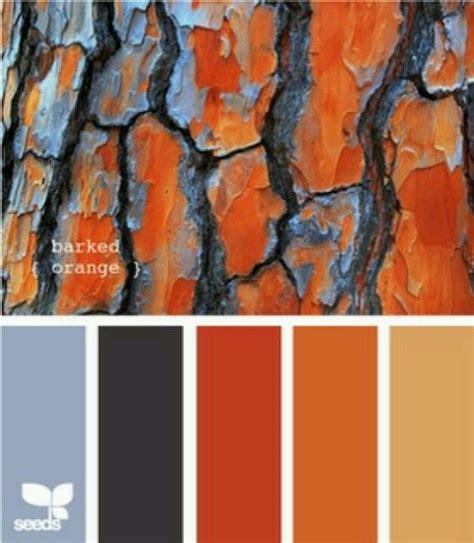 love  colour scheme design seeds colour pallete