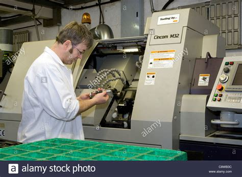 cnc operators salary business contracts job contract