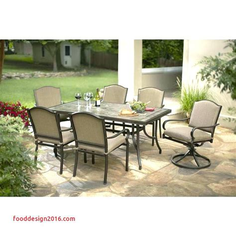 martha stewart patio table replacement glass patio martha stewart table outdoor furniture s replacement