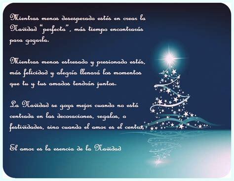 imagenes de reflexion navidad poemas reflexiones navidad imagenes para mama