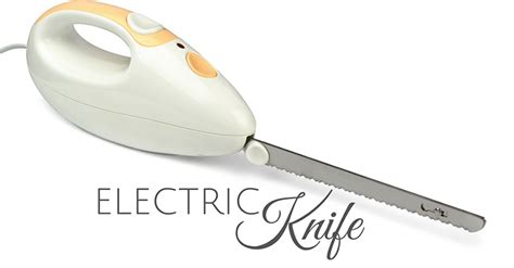 best electric knife 2018 2019 editor s top 5 picks and