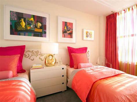 artsy ideas for bedrooms with summer design stroovi gen 231 odası dekorasyon fikirleri i 231 in 5 altın kural