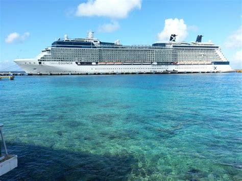 cruise cozumel 31 awesome cozumel cruise ship fitbudha