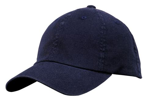 reader question baseball cap underrated style