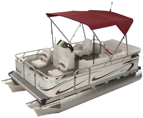 small fishing pontoon boats for sale in wisconsin research gillgetter pontoon boats 716 re fish on iboats
