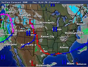 weather map reading weather maps magiera s mathematicians