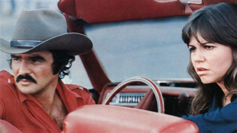 filme schauen smokey and the bandit smokey and the bandit review 1977 movie hollywood