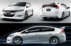 honda new car in pakistan honda insight hybrid car price in pakistan