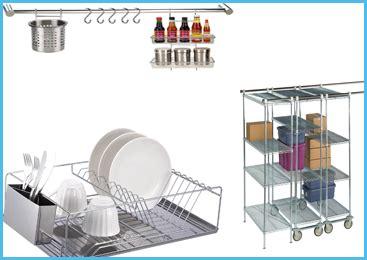 kitchen cabinets accessories manufacturer modular kitchen accessories manufacturers in india