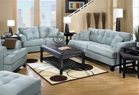 cindy crawford recliner new cindy crawford furniture line the clayton design